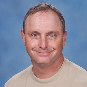 Paul Stewart's Profile Photo