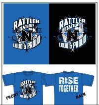 Rattler Spirit Shirt 2013.jpg
