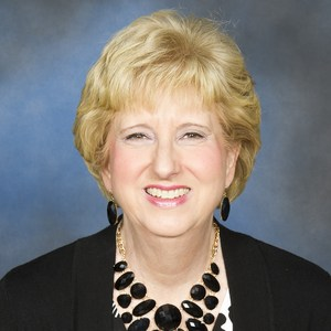 Elaine Witters's Profile Photo