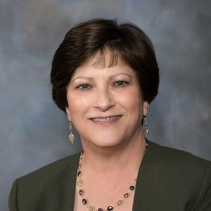 Pam  Kaufmann`s profile picture