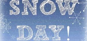 snow-day.730x350.jpg