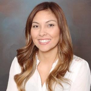 Amber Diaz's Profile Photo