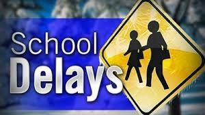 Delay for Schools