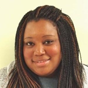 Jemese Smith's Profile Photo