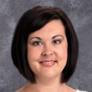 Lindsey Singleton's Profile Photo
