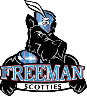 Freeman Strong