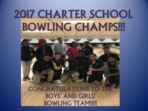 2017 CHARTER SCHOOL BOWLING CHAMPS!!!.png