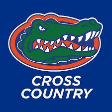 Gator Cross Country Image