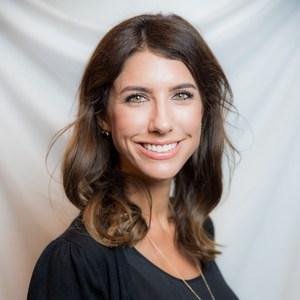 Kristin Burer's Profile Photo