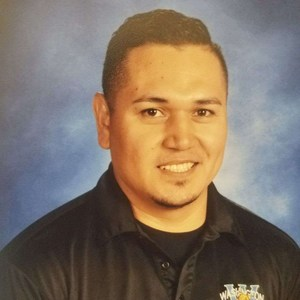 Juan A. Meza's Profile Photo