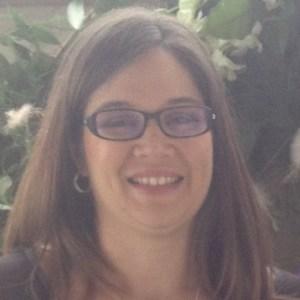 Tiffany Goodman's Profile Photo