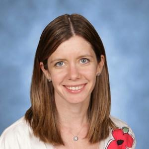 Talia Dolgin's Profile Photo