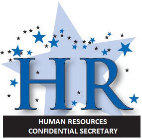 HR Confidential