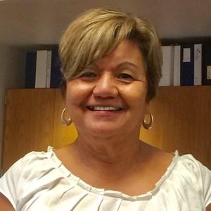Rosario Gonzales's Profile Photo