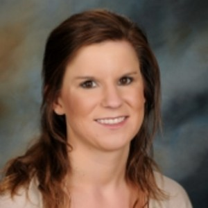 Allison Coats's Profile Photo