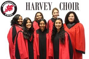 Harvey Choir.jpg