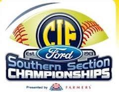 CIF Softball.jpg