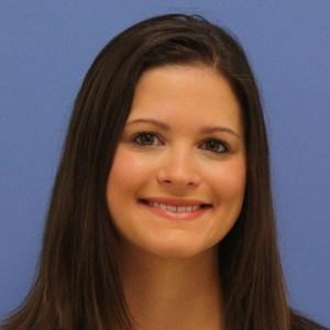 Corina Browder's Profile Photo