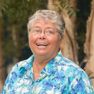 Joeline Santiago SSS's Profile Photo
