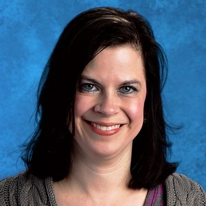 Lorie Steed's Profile Photo