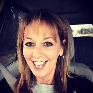 Annette Williams's Profile Photo