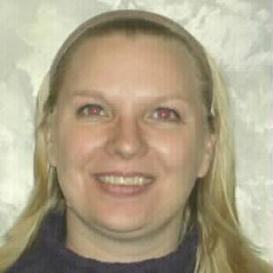 Brandi Leonhardt's Profile Photo