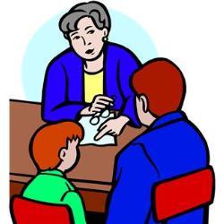 parent-teachers.jpg
