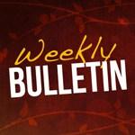 weeklybulletin.jpg