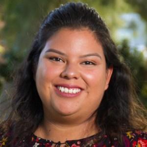 Lourdes Alfaro's Profile Photo