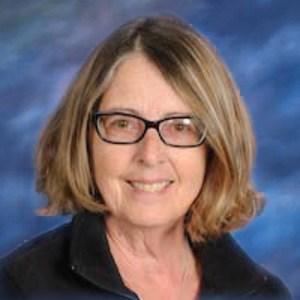 Wanda Mansfield's Profile Photo