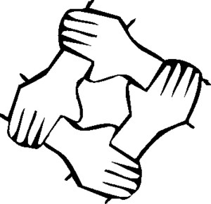 hands.gif
