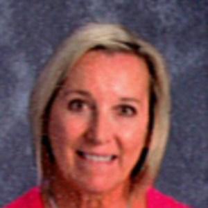 Valerie Knocke's Profile Photo