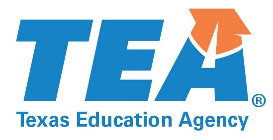 TEA releases Community and Student Engagement Results for Districts Thumbnail Image