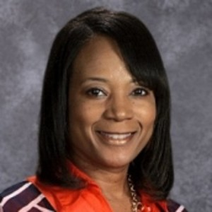 Rhonda Norman-Jones's Profile Photo