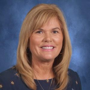 Kim Laniosz's Profile Photo