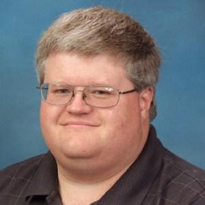 Curtis Patschke's Profile Photo