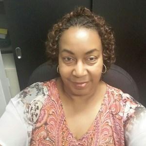 Gwendolyn Mayes's Profile Photo
