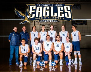 Varsity Boys Volleyball 2018.jpg