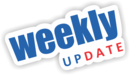 Updates for the Week