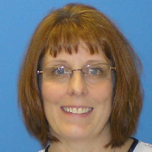 Carla Holderbaum's Profile Photo