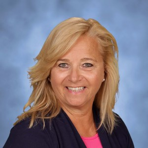 Carol A Rexer's Profile Photo