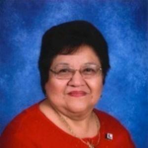 Hilda Zamora's Profile Photo