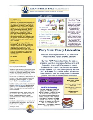 Perry Street Prep Newsletter.jpg