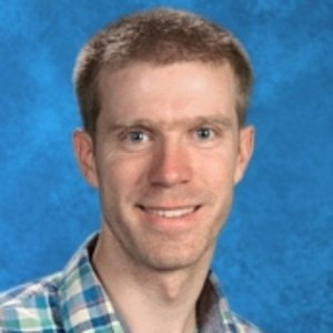 John Fitts's Profile Photo