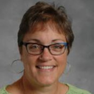 Jennifer Block's Profile Photo