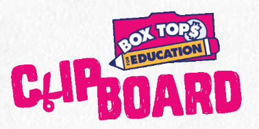 We Need Your Box Tops! Featured Photo