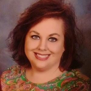 Donna Stokes's Profile Photo