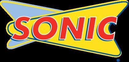 Sonic in Radford