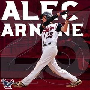 Alec Arnone.jpg