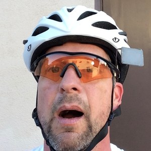 Scott Banks's Profile Photo